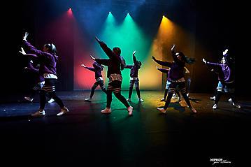 Hip-Hop-goes-theater-Szene-Salzburg-_DSC9258-by-FOTO-FLAUSEN