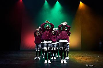Hip-Hop-goes-theater-Szene-Salzburg-_DSC9266-by-FOTO-FLAUSEN