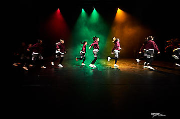 Hip-Hop-goes-theater-Szene-Salzburg-_DSC9274-by-FOTO-FLAUSEN