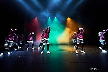 Hip-Hop-goes-theater-Szene-Salzburg-_DSC9280-by-FOTO-FLAUSEN