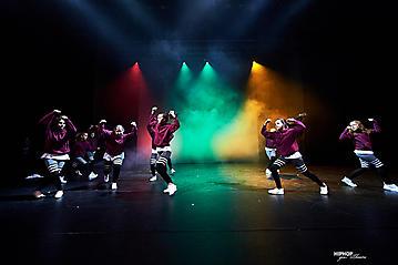 Hip-Hop-goes-theater-Szene-Salzburg-_DSC9281-by-FOTO-FLAUSEN