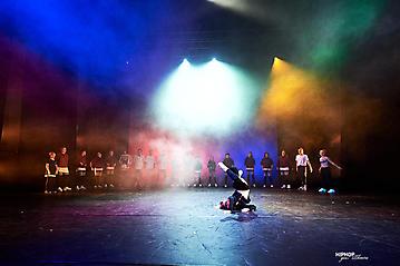 Hip-Hop-goes-theater-Szene-Salzburg-_DSC9326-by-FOTO-FLAUSEN