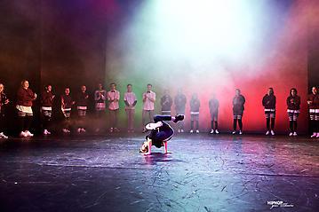 Hip-Hop-goes-theater-Szene-Salzburg-_DSC9331-by-FOTO-FLAUSEN