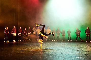 Hip-Hop-goes-theater-Szene-Salzburg-_DSC9336-by-FOTO-FLAUSEN