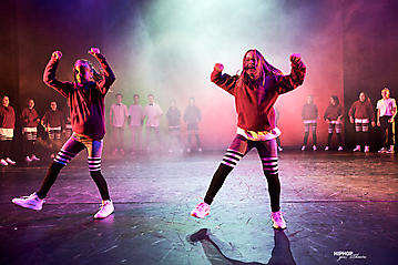 Hip-Hop-goes-theater-Szene-Salzburg-_DSC9338-by-FOTO-FLAUSEN