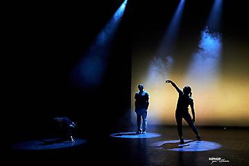 Hip-Hop-goes-theater-Szene-Salzburg-_DSC9364-by-FOTO-FLAUSEN