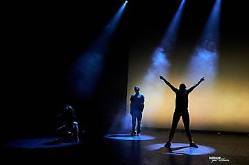Hip-Hop-goes-theater-Szene-Salzburg-_DSC9369-by-FOTO-FLAUSEN