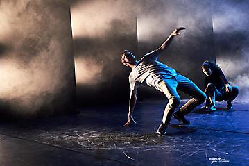 Hip-Hop-goes-theater-Szene-Salzburg-_DSC9378-by-FOTO-FLAUSEN