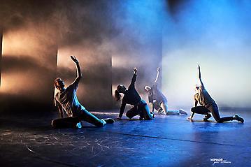 Hip-Hop-goes-theater-Szene-Salzburg-_DSC9391-by-FOTO-FLAUSEN