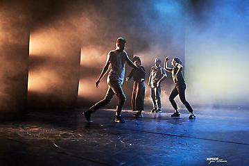 Hip-Hop-goes-theater-Szene-Salzburg-_DSC9397-by-FOTO-FLAUSEN 2