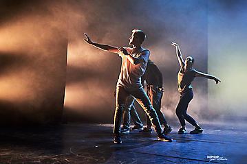 Hip-Hop-goes-theater-Szene-Salzburg-_DSC9400-by-FOTO-FLAUSEN