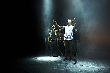 Hip-Hop-goes-theater-Szene-Salzburg-_DSC9410-by-FOTO-FLAUSEN