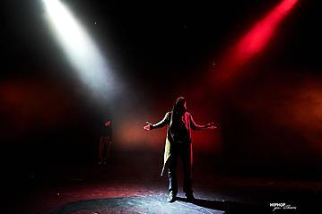 Hip-Hop-goes-theater-Szene-Salzburg-_DSC9437-by-FOTO-FLAUSEN