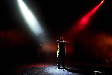 Hip-Hop-goes-theater-Szene-Salzburg-_DSC9439-by-FOTO-FLAUSEN