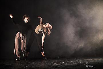 Hip-Hop-goes-theater-Szene-Salzburg-_DSC9444-by-FOTO-FLAUSEN