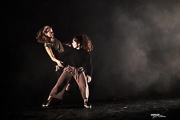 Hip-Hop-goes-theater-Szene-Salzburg-_DSC9445-by-FOTO-FLAUSEN
