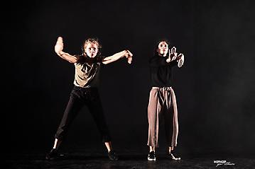 Hip-Hop-goes-theater-Szene-Salzburg-_DSC9451-by-FOTO-FLAUSEN