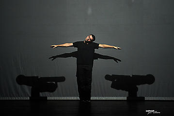 Hip-Hop-goes-theater-Szene-Salzburg-_DSC9761-by-FOTO-FLAUSEN