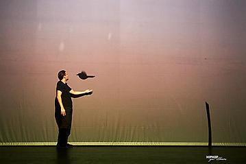 Hip-Hop-goes-theater-Szene-Salzburg-_DSC9822-by-FOTO-FLAUSEN