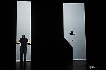 Hip-Hop-goes-theater-Szene-Salzburg-_DSC9828-by-FOTO-FLAUSEN