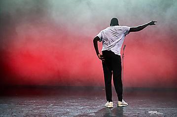 Hip-Hop-goes-theater-Szene-Salzburg-_DSC9917-by-FOTO-FLAUSEN