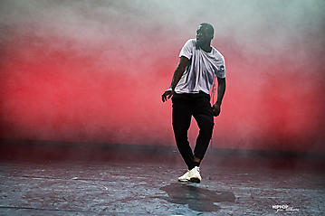 Hip-Hop-goes-theater-Szene-Salzburg-_DSC9923-by-FOTO-FLAUSEN