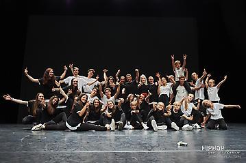 Hip-Hop-goes-Theatre-Salzburg-_DSC0945-by-FOTO-FLAUSEN