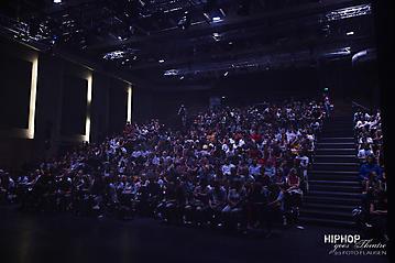 Hip-Hop-goes-Theatre-Salzburg-_DSC0947-by-FOTO-FLAUSEN