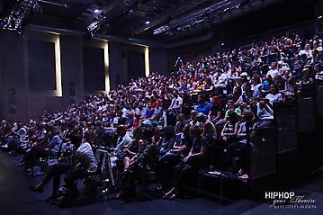 Hip-Hop-goes-Theatre-Salzburg-_DSC0950-by-FOTO-FLAUSEN