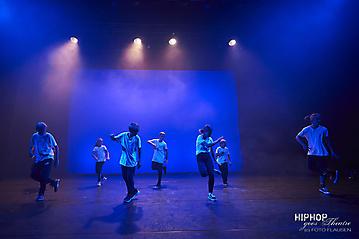 Hip-Hop-goes-Theatre-Salzburg-_DSC0969-by-FOTO-FLAUSEN