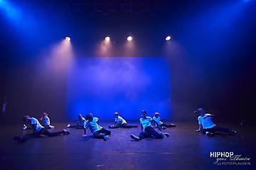 Hip-Hop-goes-Theatre-Salzburg-_DSC0970-by-FOTO-FLAUSEN