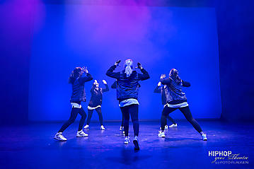 Hip-Hop-goes-Theatre-Salzburg-_DSC0974-by-FOTO-FLAUSEN