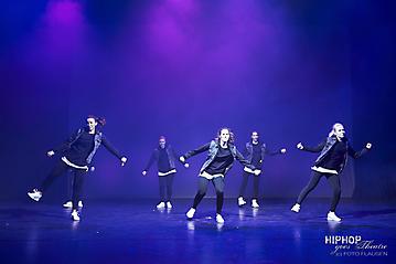 Hip-Hop-goes-Theatre-Salzburg-_DSC0978-by-FOTO-FLAUSEN