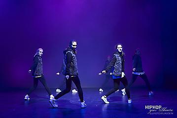 Hip-Hop-goes-Theatre-Salzburg-_DSC0984-by-FOTO-FLAUSEN