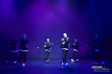 Hip-Hop-goes-Theatre-Salzburg-_DSC0985-by-FOTO-FLAUSEN