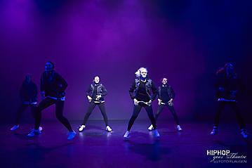 Hip-Hop-goes-Theatre-Salzburg-_DSC0989-by-FOTO-FLAUSEN