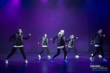 Hip-Hop-goes-Theatre-Salzburg-_DSC1001-by-FOTO-FLAUSEN