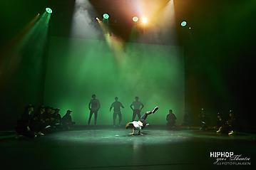 Hip-Hop-goes-Theatre-Salzburg-_DSC1004-by-FOTO-FLAUSEN