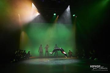Hip-Hop-goes-Theatre-Salzburg-_DSC1008-by-FOTO-FLAUSEN