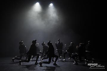 Hip-Hop-goes-Theatre-Salzburg-_DSC1014-by-FOTO-FLAUSEN