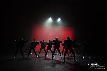 Hip-Hop-goes-Theatre-Salzburg-_DSC1021-by-FOTO-FLAUSEN