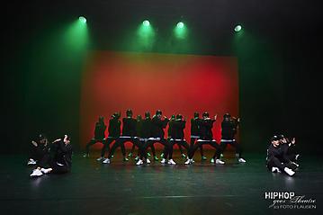 Hip-Hop-goes-Theatre-Salzburg-_DSC1026-by-FOTO-FLAUSEN