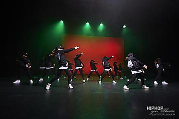 Hip-Hop-goes-Theatre-Salzburg-_DSC1029-by-FOTO-FLAUSEN