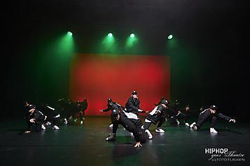 Hip-Hop-goes-Theatre-Salzburg-_DSC1030-by-FOTO-FLAUSEN