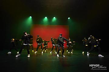 Hip-Hop-goes-Theatre-Salzburg-_DSC1034-by-FOTO-FLAUSEN
