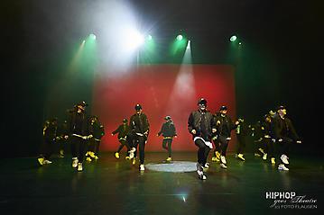 Hip-Hop-goes-Theatre-Salzburg-_DSC1035-by-FOTO-FLAUSEN