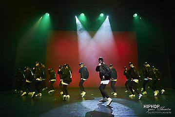 Hip-Hop-goes-Theatre-Salzburg-_DSC1046-by-FOTO-FLAUSEN