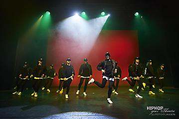Hip-Hop-goes-Theatre-Salzburg-_DSC1048-by-FOTO-FLAUSEN