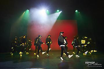 Hip-Hop-goes-Theatre-Salzburg-_DSC1049-by-FOTO-FLAUSEN