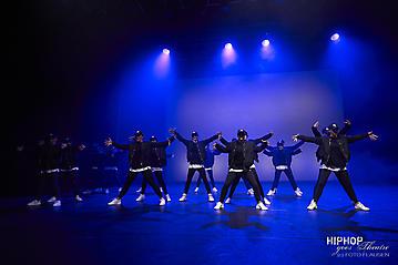 Hip-Hop-goes-Theatre-Salzburg-_DSC1050-by-FOTO-FLAUSEN